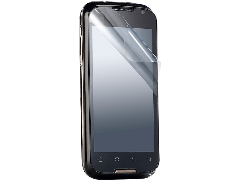 ; Android-Outdoor-Smartphones Android-Outdoor-Smartphones Android-Outdoor-Smartphones