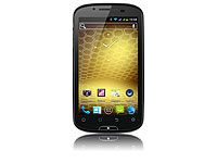"Dual-SIM-Smartphone SPX-6 DualCore 5.2"", Android 4.0 (refurbished)"