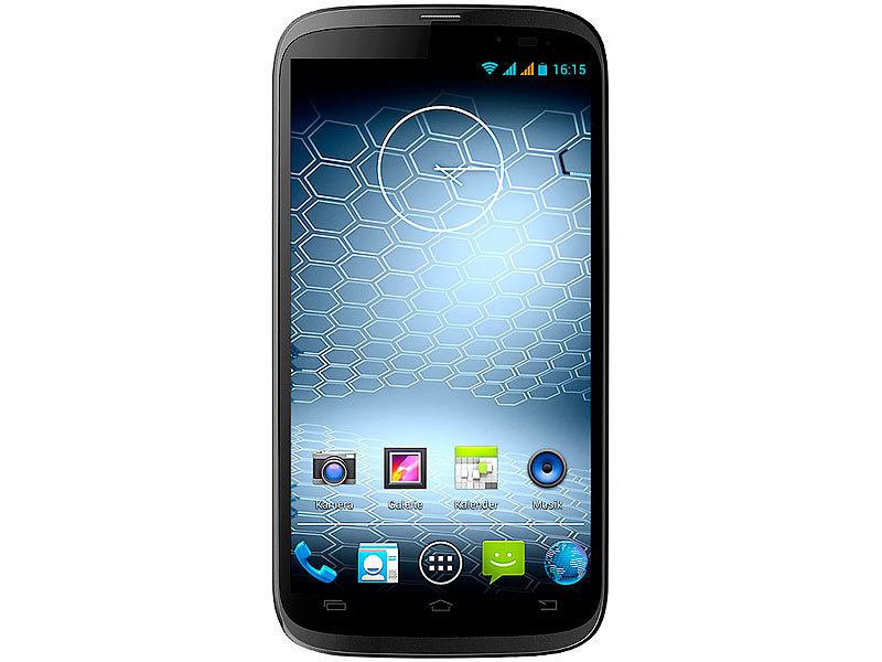 ; Android-Outdoor-Smartphones