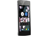 "Smartphone SP-2X.SLIM DualCore 4.0"", Android 4.2, BT4 (refurbished)"