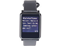 ; Android-Smart-Watches, Handy-Uhren Android-Smart-Watches, Handy-Uhren
