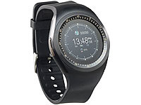 ; Android-Smart-Watches, Handy-Uhren Android-Smart-Watches, Handy-Uhren Android-Smart-Watches, Handy-Uhren