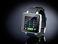 ; Android-Smart-Watches