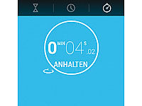 ; Android-Handy-Armbanduhren, Smartwatches mit Wireless