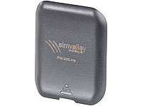 simvalley MOBILE Reserve-Akku 350 mAh für PW-430.mp