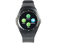 ; Android-Smart-Watches, Handy-Uhren Android-Smart-Watches, Handy-Uhren Android-Smart-Watches, Handy-Uhren Android-Smart-Watches, Handy-Uhren